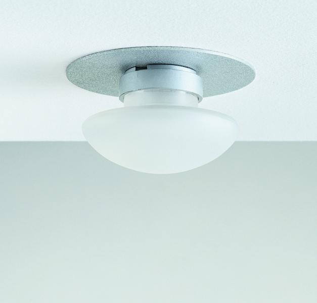 fontanaarte-deckenleuchte-sillaba-metallisch-wei-glas-kunststoff-2775-2g