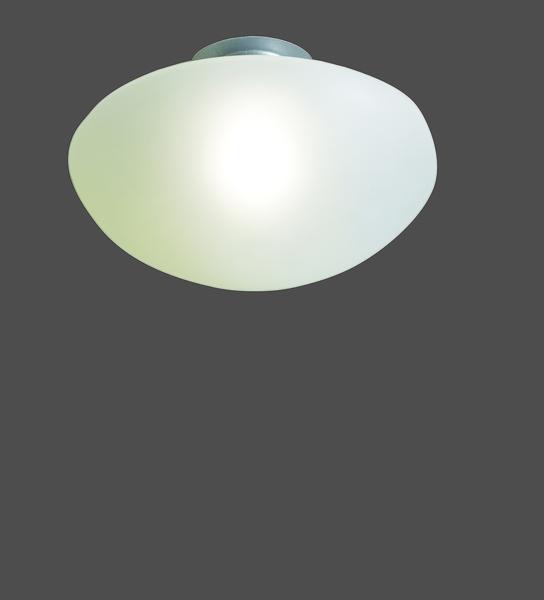 fontanaarte-sillabone-grau-wei-glas-metall-2793g