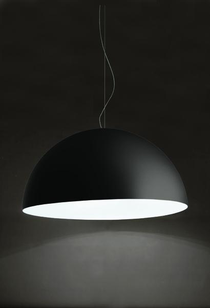 fontanaarte-pendelleuchte-avico-chrom-schwarz-metall-kunststoff-5561n-bi