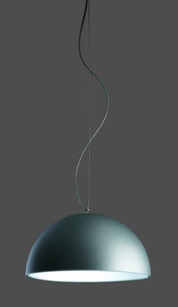 fontanaarte-pendelleuchte-cupola-metallisch-metall-5117an