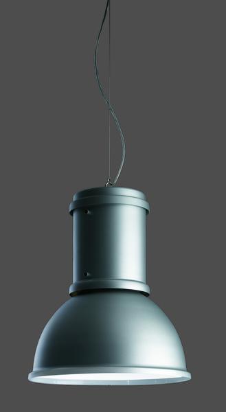 fontanaarte-pendelleuchte-lampara-metallisch-aluminium-edelstahl-5000an