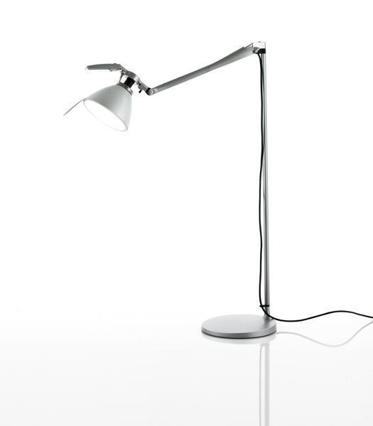 luceplan-leseleuchte-fortebraccio-wei-kunststoff-stahl-1d33ntgd0002