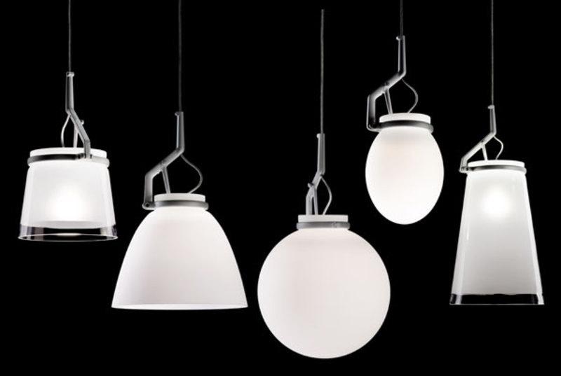 luceplan-pendelleuchte-glassglass-basis-metallisch-wei-aluminium-1d31ph000020