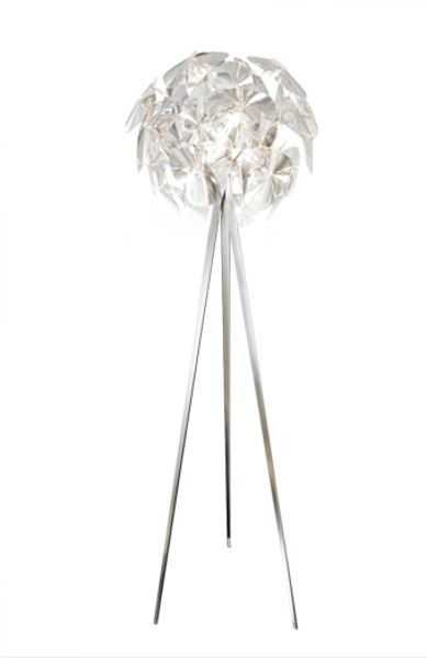 luceplan-standleuchte-hope-d66-18td-ohne-gestell-transparent-kunststoff-1d6618td0000