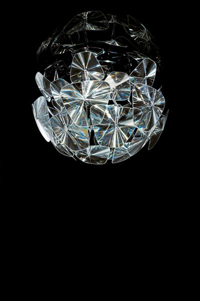 luceplan-deckenleuchte-hope-d66-12p-metallisch-transparent-kunststoff-stahl-1d6612p00000