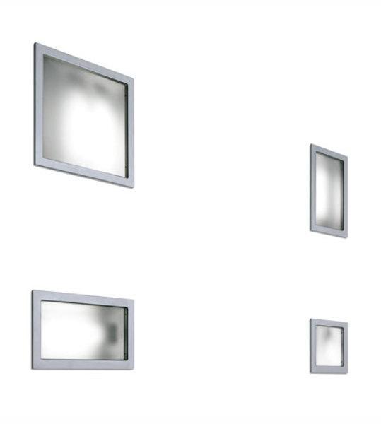 luceplan-au-enwandeinbauleuchte-orchestra-fassung-e14-metallisch-aluminium-kunststoff-metall-1d27