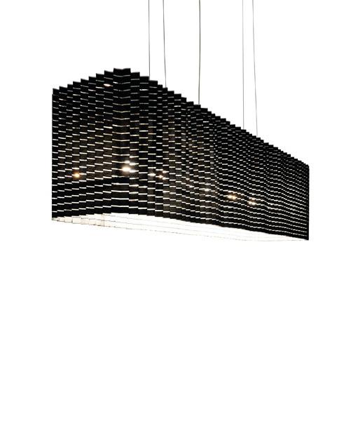 luceplan-pendelleuchte-plisse-schwarz-aluminium-edelstahl-kunststoff-1d6200000001