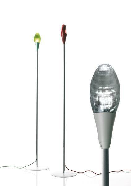 luceplan-erdspie-pod-lens-spie-grun-kunststoff-1d30-04-0125