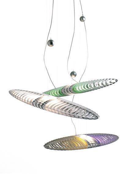 luceplan-hohenverstellbare-pendelleuchte-titania-metallisch-wei-aluminium-1d1700000020