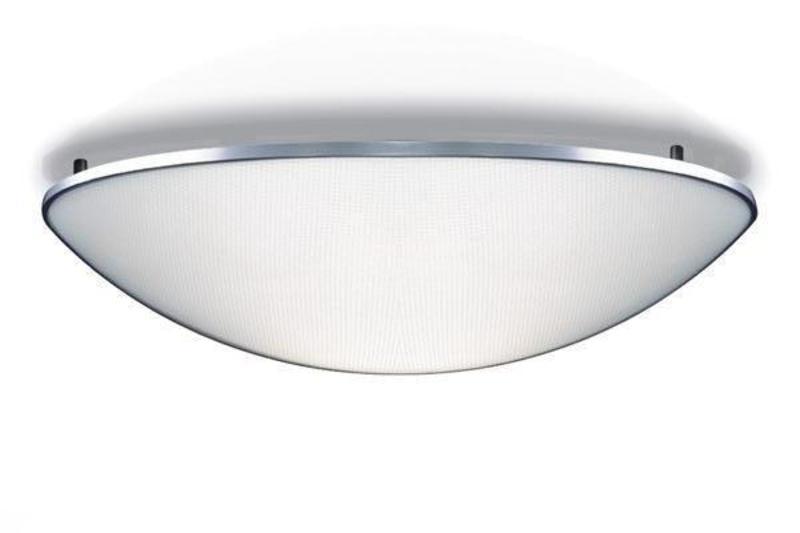 luceplan-deckenleuchte-trama-metallisch-wei-aluminium-kunststoff-1d14a1pi0020