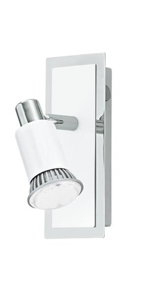 eglo-led-wandstrahler-eridan-wei-metall-90831