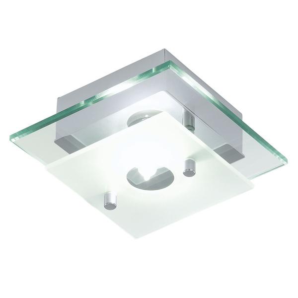 eglo-deckenleuchte-bantry-chrom-wei-glas-metall-91197
