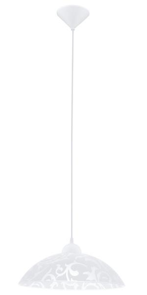 eglo-pendelleuchte-vetro-wei-glas-kunststoff-91237