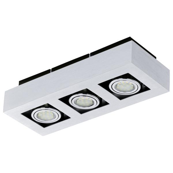 eglo-led-strahlerbalken-loke-1-metallisch-aluminium-91354