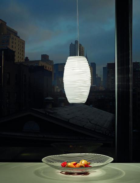 vistosi-pendelleuchte-damasco-transparent-metallisch-glas-metall-spdamasgcrni
