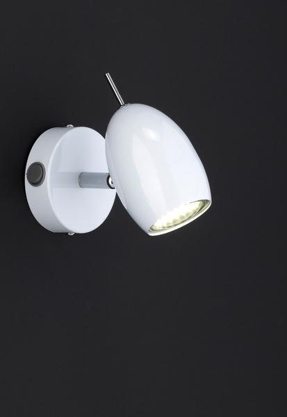 wofi-led-wandstrahler-quincy-wei-metall-4116-01-06-0000