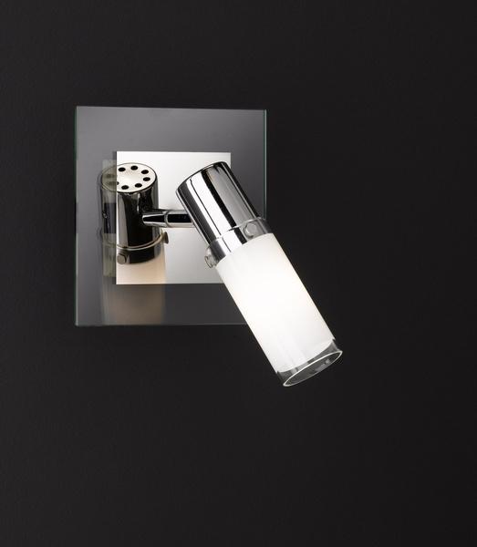 wofi-wandstrahler-marco-chrom-wei-glas-metall-4076-01-01-0000