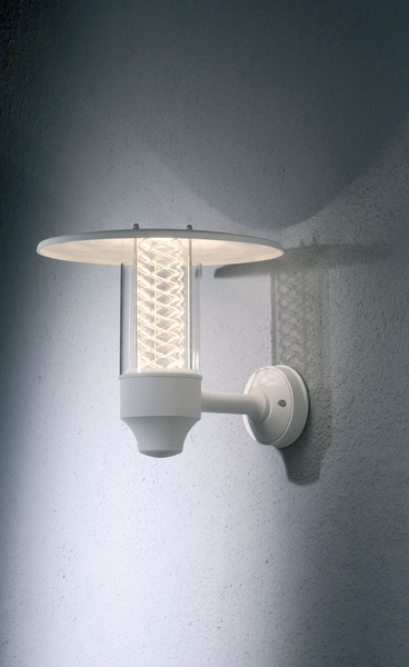 konstsmide-laterne-nova-wandleuchte-transparent-wei-aluminium-kunststoff-406-250