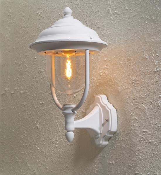 konstsmide-laterne-parma-wandleuchte-transparent-wei-aluminium-kunststoff-7223-250