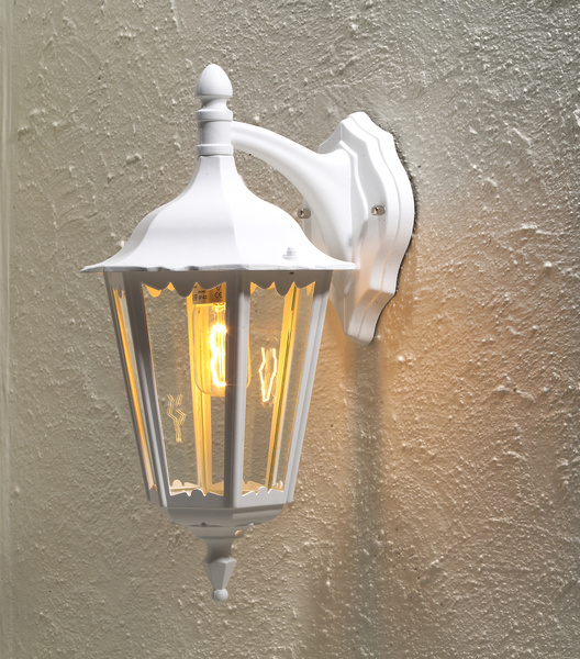 konstsmide-laterne-firenze-transparent-wei-aluminium-glas-7212-250