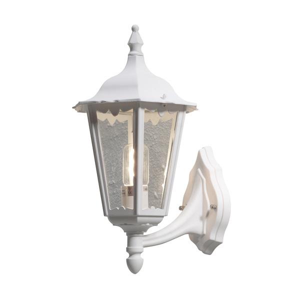 konstsmide-laterne-firenze-transparent-wei-aluminium-glas-7213-250