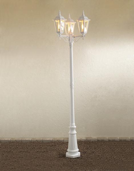 konstsmide-mastleuchte-firenze-transparent-wei-aluminium-glas-7217-250