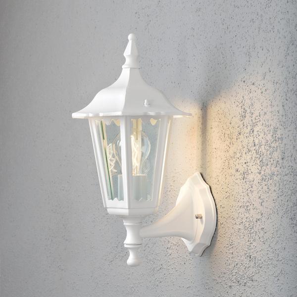 konstsmide-laterne-firenze-transparent-wei-aluminium-glas-7232-250