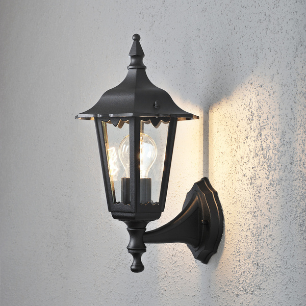 konstsmide-laterne-firenze-schwarz-transparent-aluminium-glas-7232-750