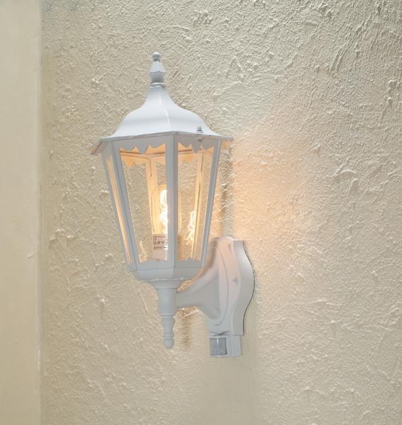 konstsmide-laterne-firenze-transparent-wei-aluminium-glas-bewegungsmelder-7236-250
