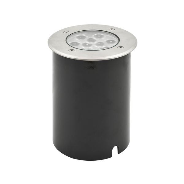 konstsmide-led-bodenleuchte-high-power-led-boden-ebl-grau-transparent-aluminium-glas-7921-310