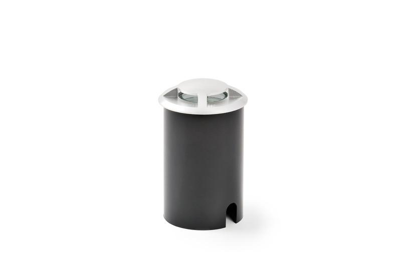 konstsmide-led-bodenleuchte-high-power-led-boden-ebl-grau-transparent-aluminium-glas-7902-310