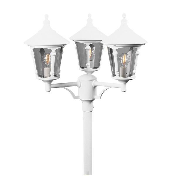 konstsmide-kandelaber-virgo-wei-aluminium-kunststoff-573-250