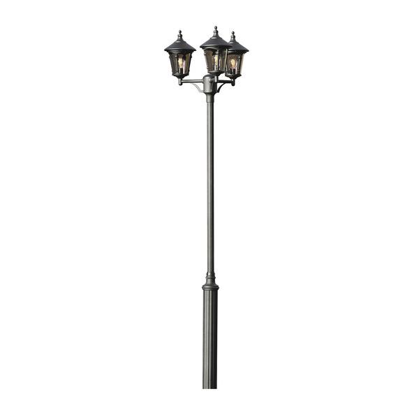 konstsmide-kandelaber-virgo-schwarz-aluminium-kunststoff-573-750