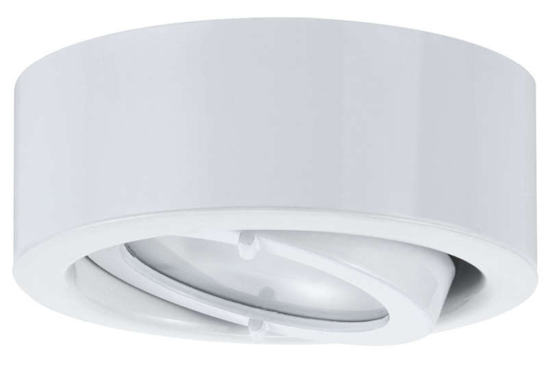 paulmann-unterschrankleuchte-micro-line-dress-wei-aluminium-935-14