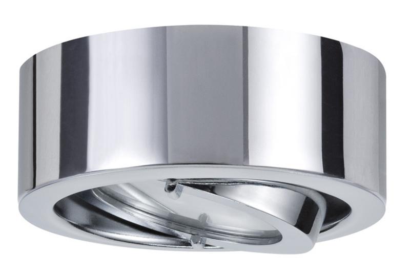 paulmann-downlight-micro-line-dress-chrom-aluminium-935-11