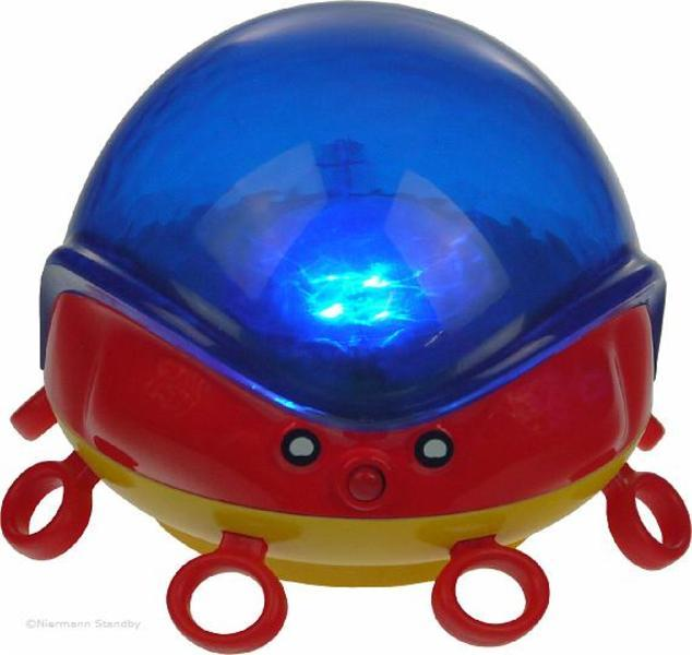 niermann-led-nachtlicht-nachtlicht-octopus-blau-rot-kunststoff-80015