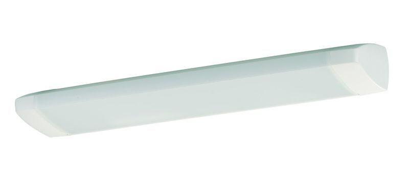 ridihomelight-wannenleuchte-spn-121-wei-kunststoff-0420555