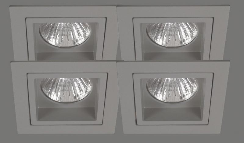 paulmann-deckenleuchte-premium-line-quadro-metallisch-aluminium-995-79