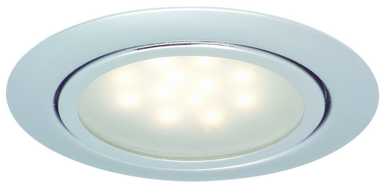 paulmann-led-einbauleuchte-micro-line-led-chrom-metall-998-14