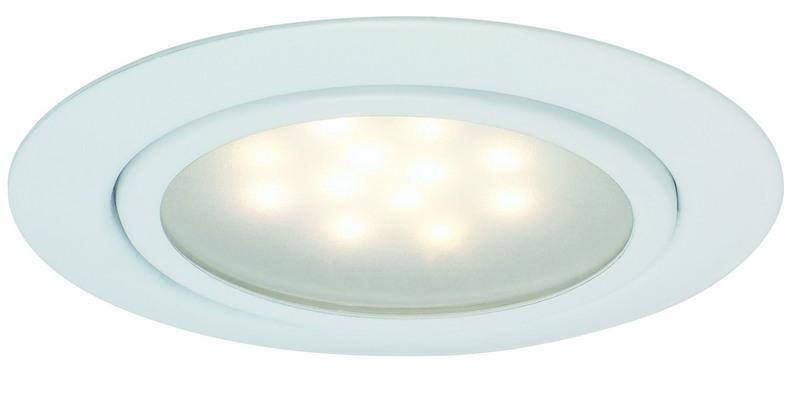 paulmann-led-einbauleuchte-micro-line-led-wei-metall-998-15
