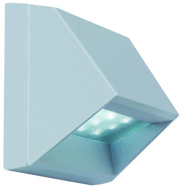 paulmann-led-downlight-profi-abl-led-metallisch-aluminium-998-17
