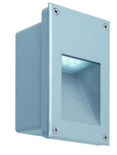 paulmann-led-einbaudownlight-profi-ebl-led-metallisch-aluminium-998-18
