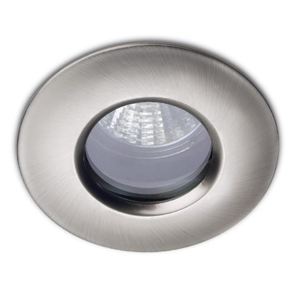 leds-c4-deckenleuchte-split-metallisch-aluminium-glas-320-ns