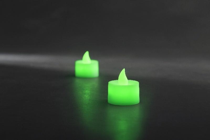 KonstsmideWeihnachten LED Außen Dekoleuchte LED...