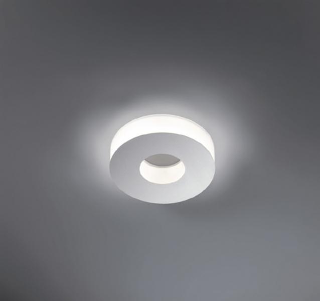 schmitz-leuchten-deckenleuchte-inside-metallisch-wei-aluminium-kunststoff-15858-25