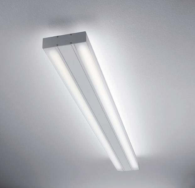 schmitz-leuchten-deckenleuchte-turn-metallisch-wei-aluminium-25880-25
