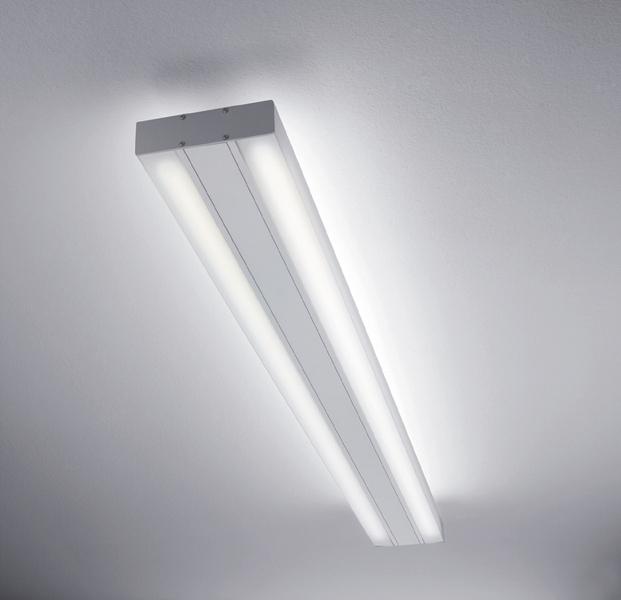 schmitz-leuchten-deckenleuchte-turn-metallisch-aluminium-25881-25