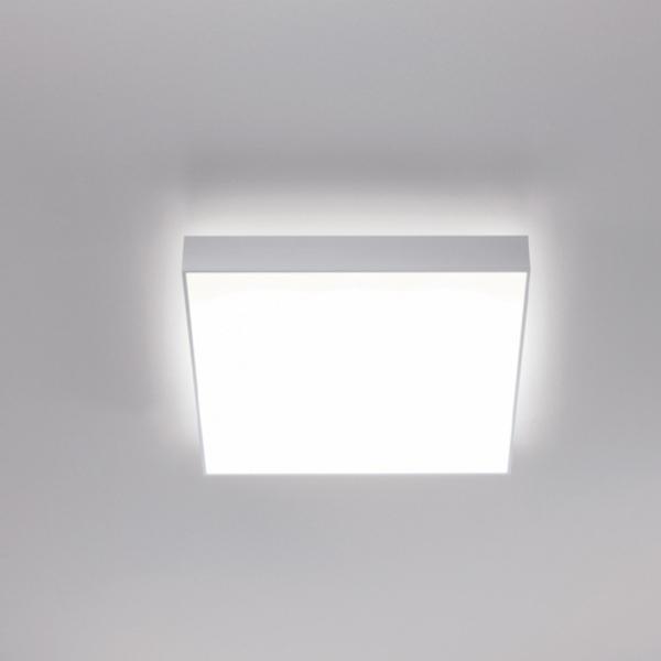 Schmitz Leuchten Clear, 2-flammig, Breite 45 cm Deckenleuchte ...