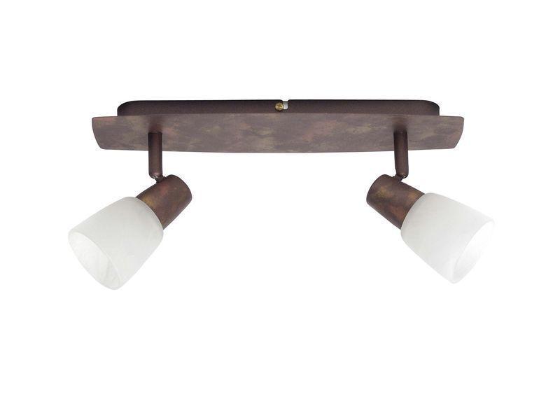 brilliant-strahlerbalken-milos-2-braun-wei-glas-metall-17829-56