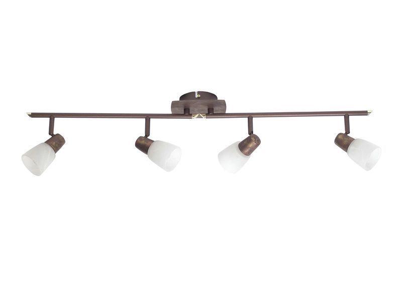 brilliant-strahlerbalken-milos-4-wei-glas-metall-17832-56